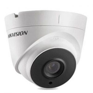 Hikvision HD TVI DS-2CE56D1T-IT3