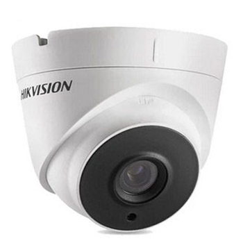 Camera Hikvision HD TVI DS-2CE56D1T-IT3