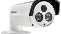 Camera Trụ HD TVI Hikvision DS-2CE16D5T-IT5