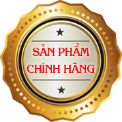 hikvision-hang-chinh-hang